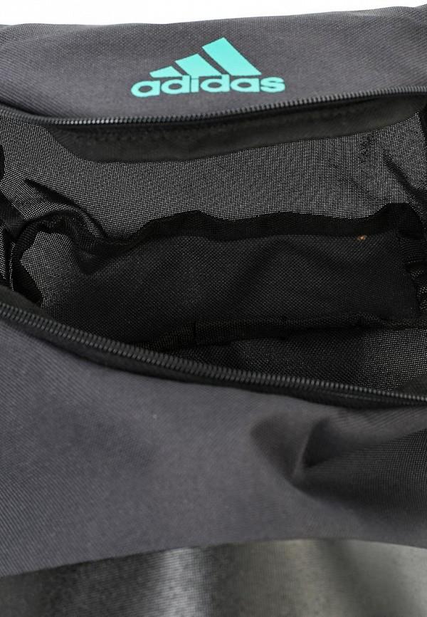 Спортивная сумка Adidas Performance (Адидас Перфоманс) AI3705: изображение 4