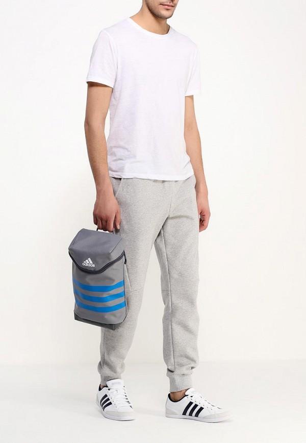 Спортивная сумка Adidas Performance (Адидас Перфоманс) AO2533: изображение 1
