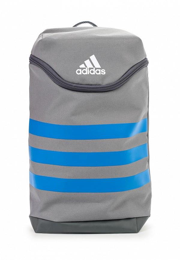 Спортивная сумка Adidas Performance (Адидас Перфоманс) AO2533: изображение 2