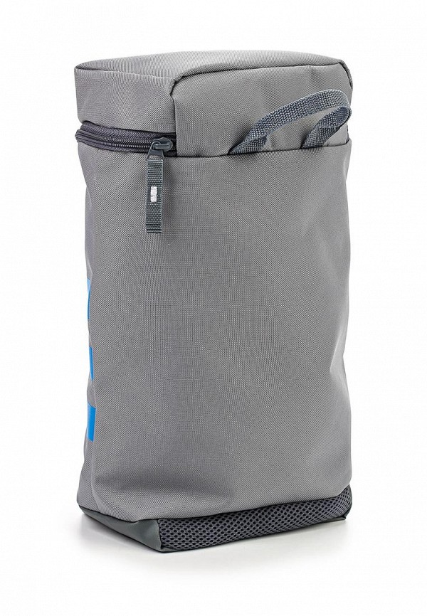 Спортивная сумка Adidas Performance (Адидас Перфоманс) AO2533: изображение 3
