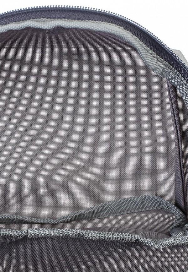 Спортивная сумка Adidas Performance (Адидас Перфоманс) AO2533: изображение 4