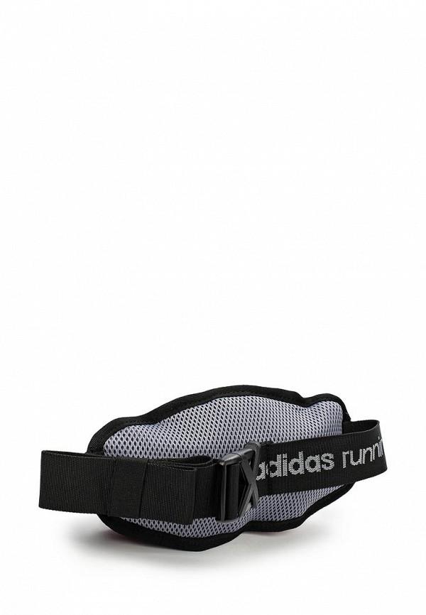 Поясная сумка Adidas Performance (Адидас Перфоманс) AJ9905: изображение 4