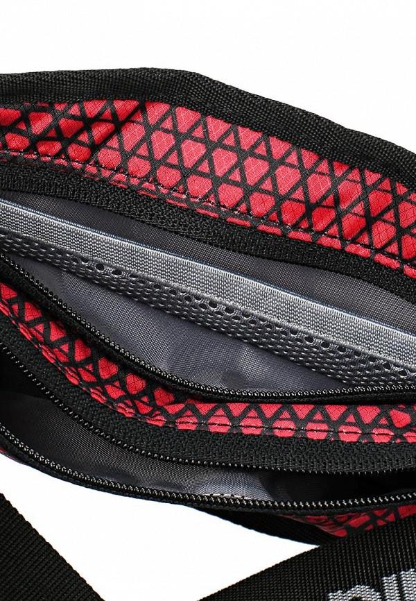 Поясная сумка Adidas Performance (Адидас Перфоманс) AJ9905: изображение 7