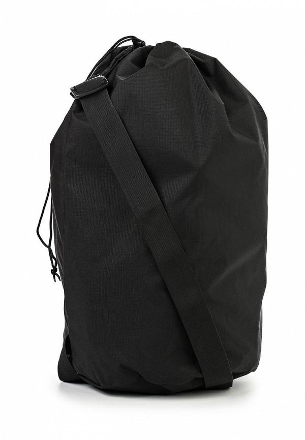 Текстильная сумка Adidas Performance (Адидас Перфоманс) AC1796: изображение 3