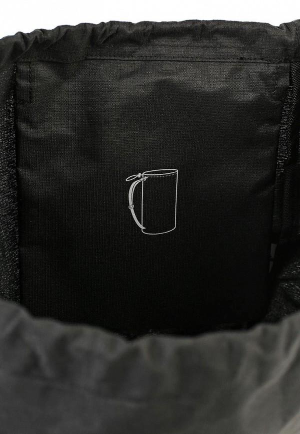Текстильная сумка Adidas Performance (Адидас Перфоманс) AC1796: изображение 4
