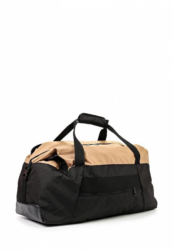 Текстильная сумка Adidas Performance (Адидас Перфоманс) AI3689: изображение 3