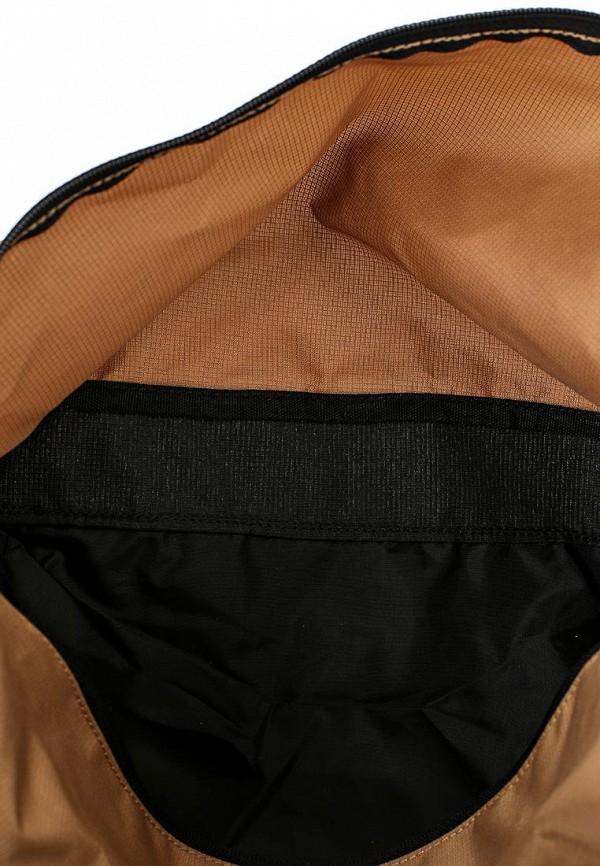 Текстильная сумка Adidas Performance (Адидас Перфоманс) AI3689: изображение 4