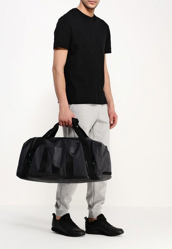 Текстильная сумка Adidas Performance (Адидас Перфоманс) AI3703: изображение 1
