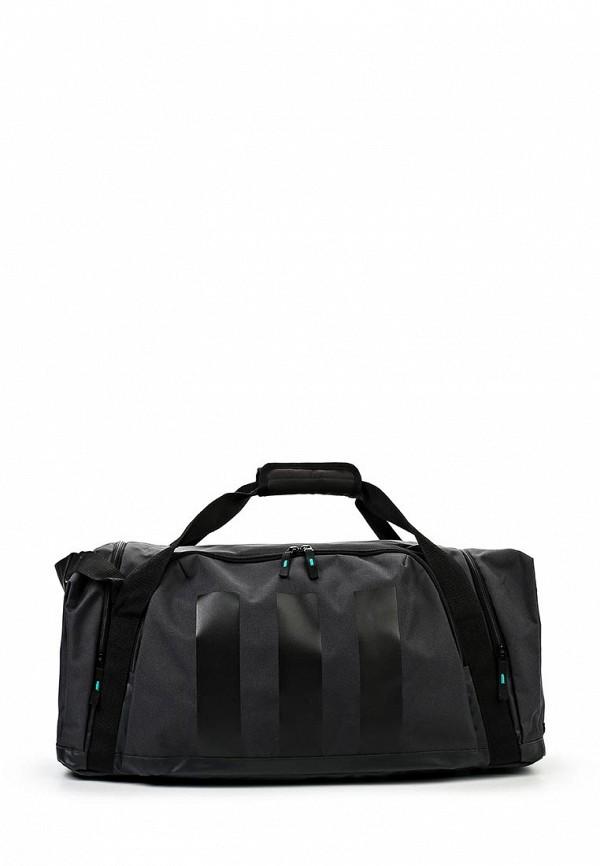 Текстильная сумка Adidas Performance (Адидас Перфоманс) AI3703: изображение 2