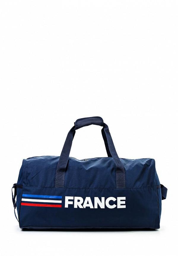 Текстильная сумка Adidas Performance (Адидас Перфоманс) AI4996: изображение 1