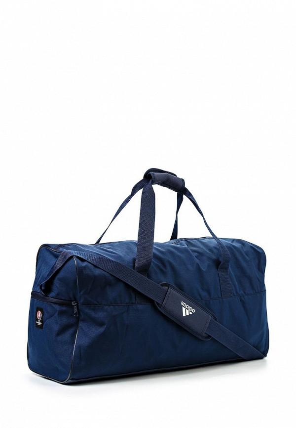 Текстильная сумка Adidas Performance (Адидас Перфоманс) AI4996: изображение 3