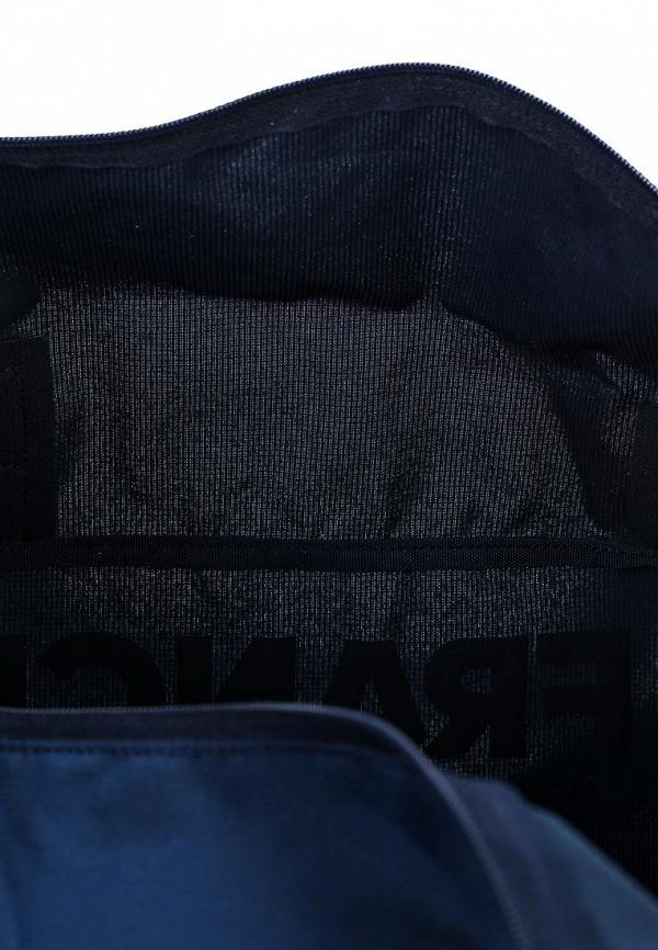 Текстильная сумка Adidas Performance (Адидас Перфоманс) AI4996: изображение 4