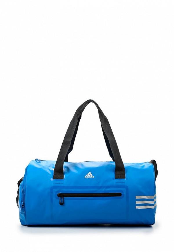 Спортивная сумка Adidas Performance (Адидас Перфоманс) AJ9738: изображение 2