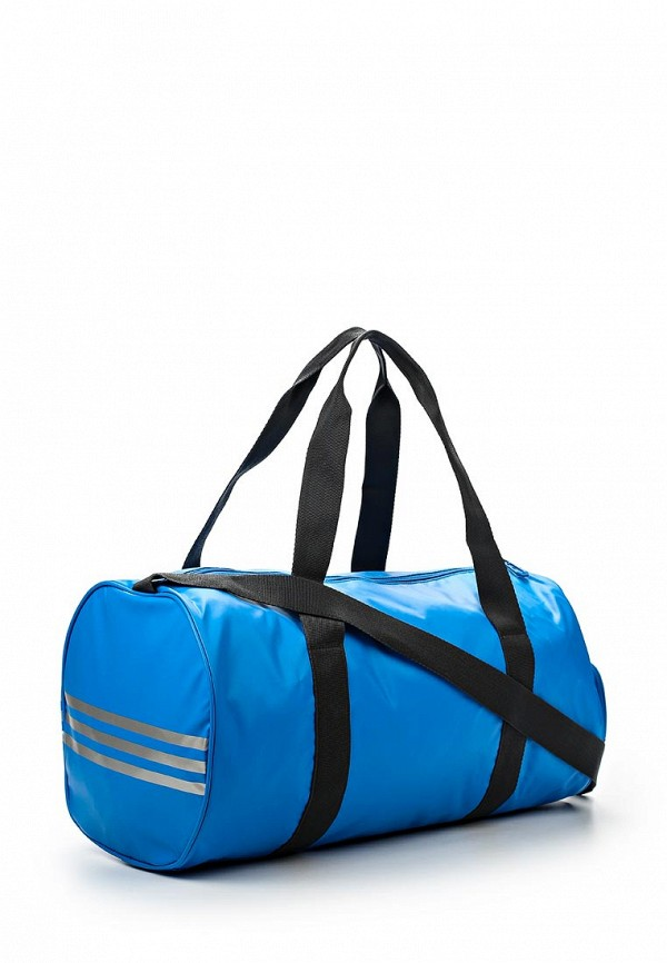 Спортивная сумка Adidas Performance (Адидас Перфоманс) AJ9738: изображение 3