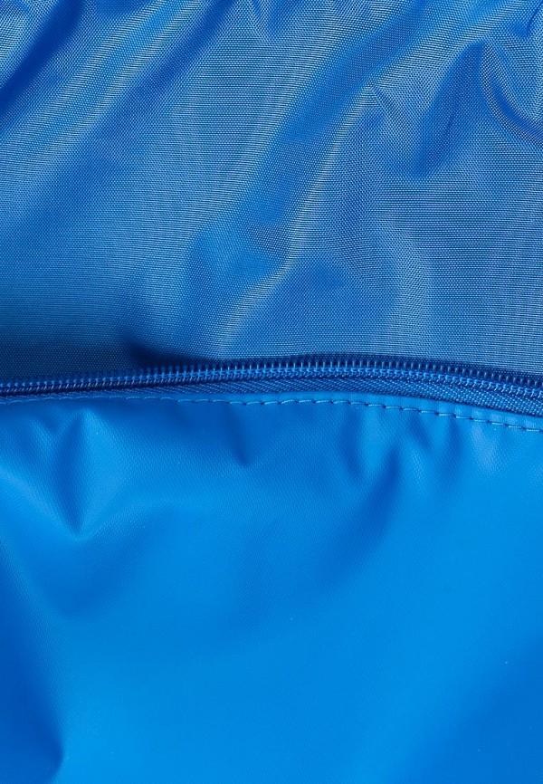 Спортивная сумка Adidas Performance (Адидас Перфоманс) AJ9738: изображение 4