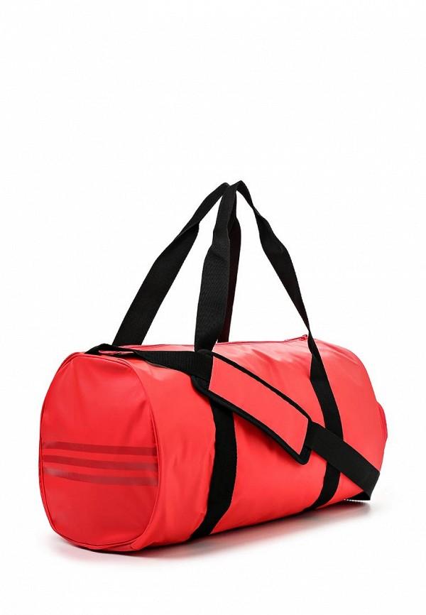 Спортивная сумка Adidas Performance (Адидас Перфоманс) AJ9739: изображение 3
