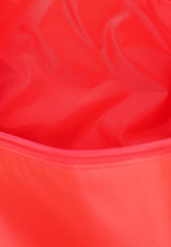 Спортивная сумка Adidas Performance (Адидас Перфоманс) AJ9739: изображение 4