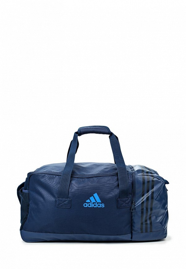 Спортивная сумка Adidas Performance (Адидас Перфоманс) AJ9994: изображение 1