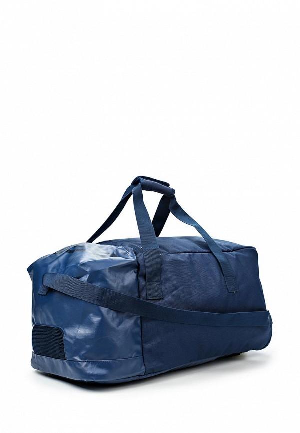 Спортивная сумка Adidas Performance (Адидас Перфоманс) AJ9994: изображение 2