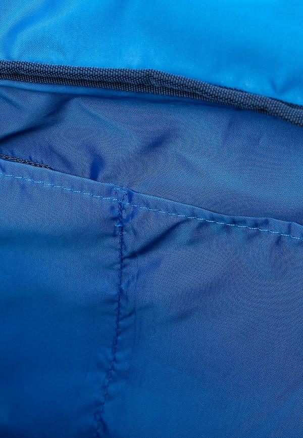 Спортивная сумка Adidas Performance (Адидас Перфоманс) AJ9994: изображение 3