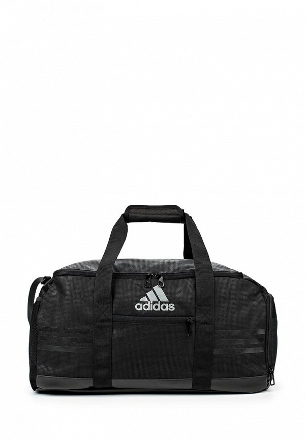 Спортивная сумка Adidas Performance (Адидас Перфоманс) AJ9997: изображение 2