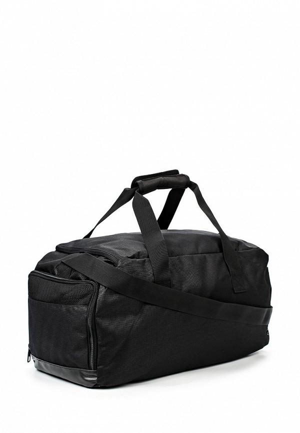 Спортивная сумка Adidas Performance (Адидас Перфоманс) AJ9997: изображение 3