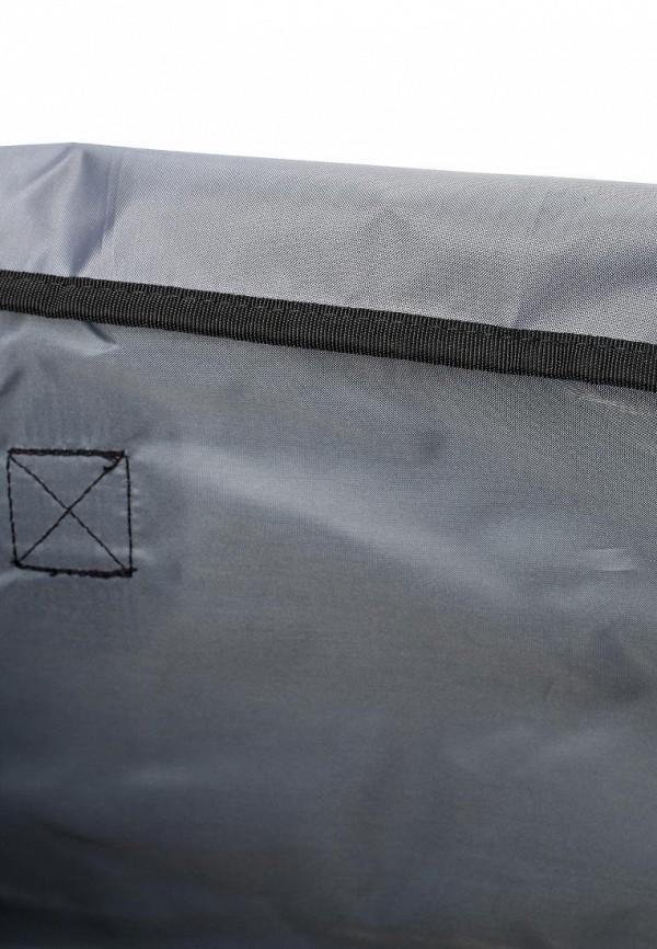 Спортивная сумка Adidas Performance (Адидас Перфоманс) AJ9997: изображение 4