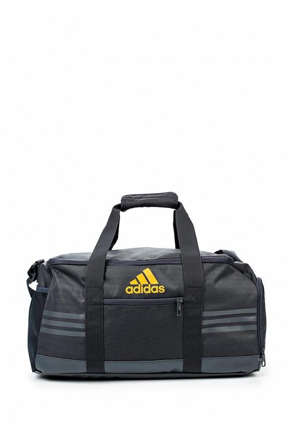 Спортивная сумка Adidas Performance (Адидас Перфоманс) AJ9999: изображение 2