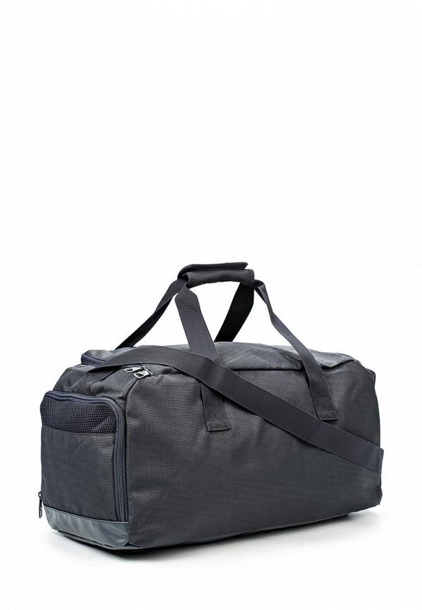 Спортивная сумка Adidas Performance (Адидас Перфоманс) AJ9999: изображение 3