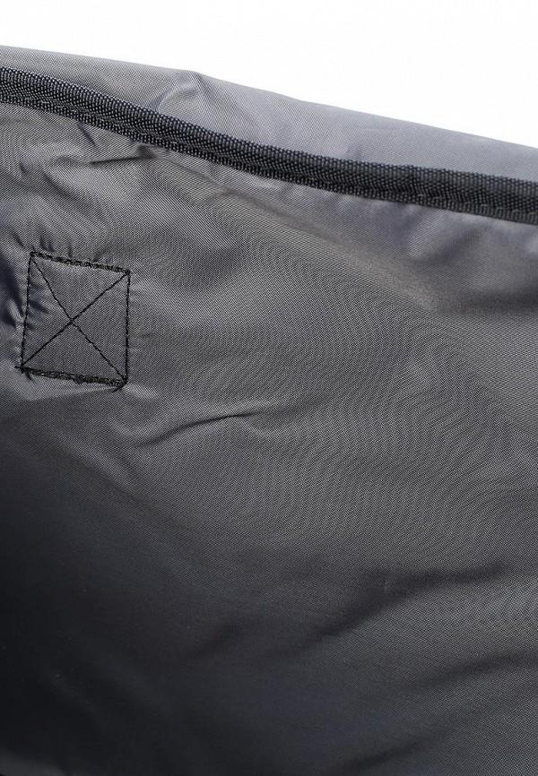 Спортивная сумка Adidas Performance (Адидас Перфоманс) AJ9999: изображение 4