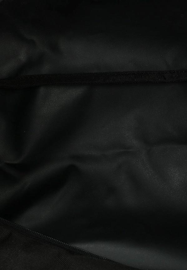 Текстильная сумка Adidas Performance (Адидас Перфоманс) AO1181: изображение 4