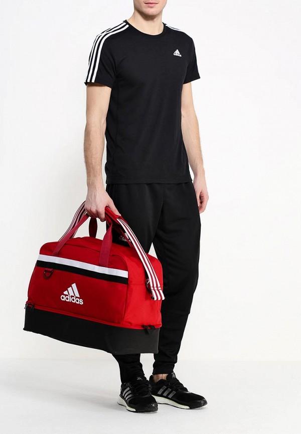Спортивная сумка Adidas Performance (Адидас Перфоманс) S13307: изображение 1