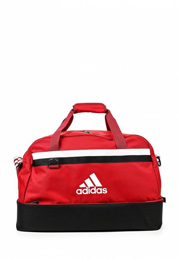 Спортивная сумка Adidas Performance (Адидас Перфоманс) S13307: изображение 2