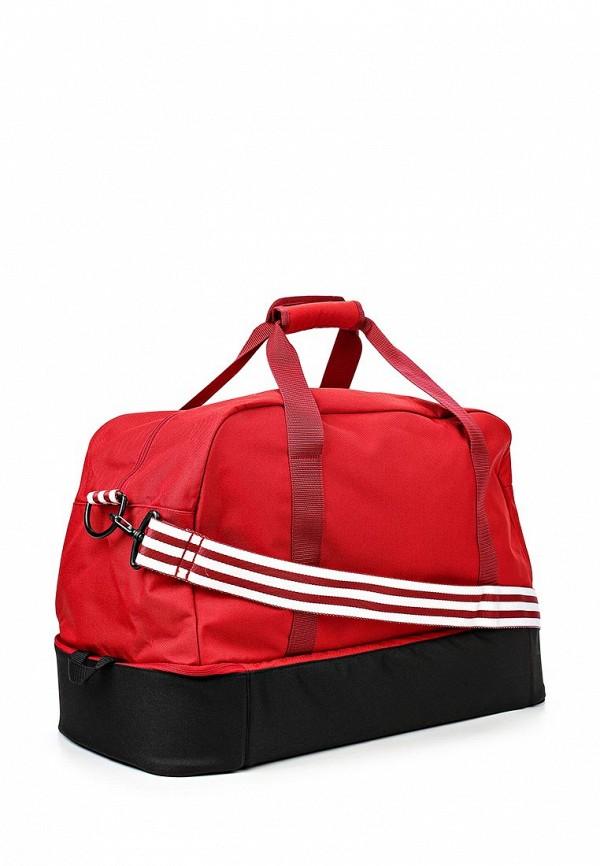 Спортивная сумка Adidas Performance (Адидас Перфоманс) S13307: изображение 3