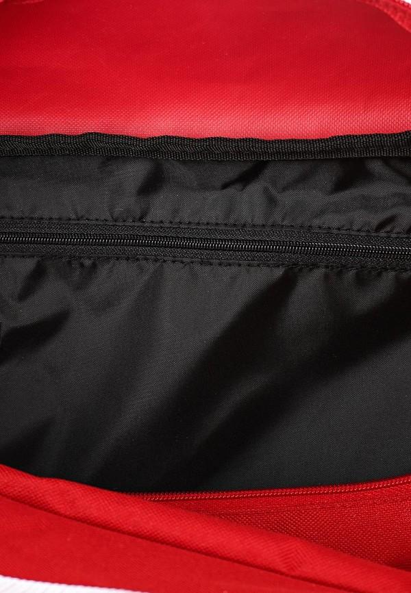 Спортивная сумка Adidas Performance (Адидас Перфоманс) S13307: изображение 4
