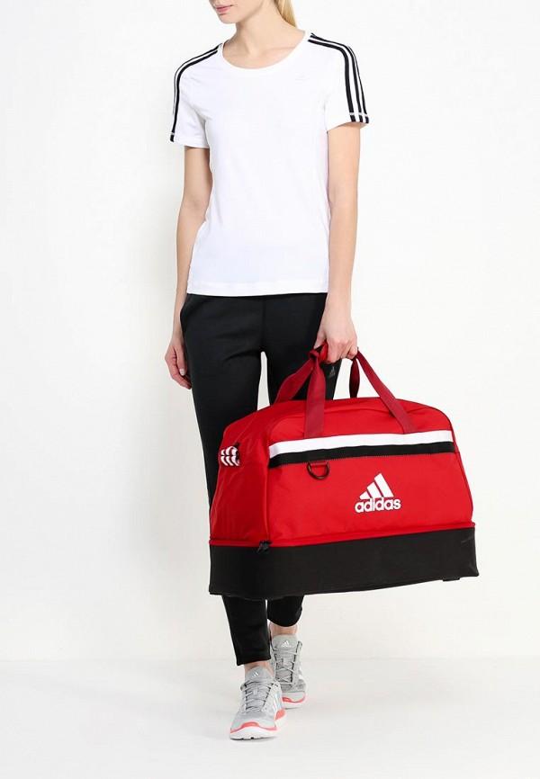 Спортивная сумка Adidas Performance (Адидас Перфоманс) S13307: изображение 5