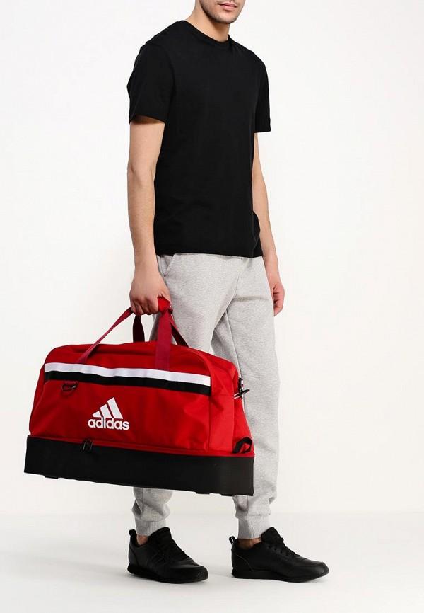 Текстильная сумка Adidas Performance (Адидас Перфоманс) S13308: изображение 1