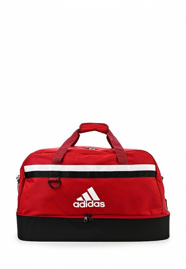 Текстильная сумка Adidas Performance (Адидас Перфоманс) S13308: изображение 2