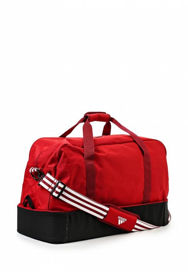 Текстильная сумка Adidas Performance (Адидас Перфоманс) S13308: изображение 3