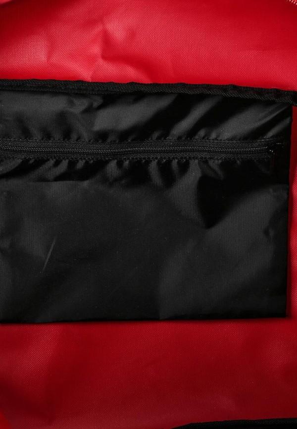 Текстильная сумка Adidas Performance (Адидас Перфоманс) S13308: изображение 4