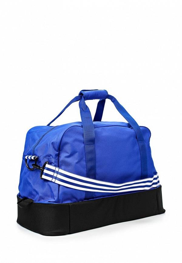 Спортивная сумка Adidas Performance (Адидас Перфоманс) S30261: изображение 3