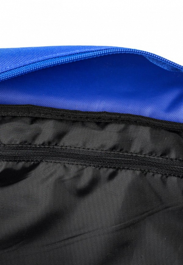 Спортивная сумка Adidas Performance (Адидас Перфоманс) S30261: изображение 4