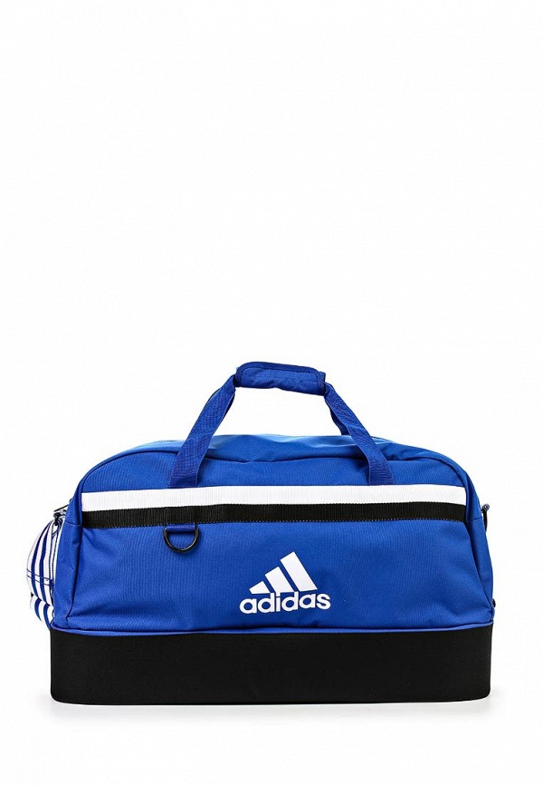 Текстильная сумка Adidas Performance (Адидас Перфоманс) S30263: изображение 2