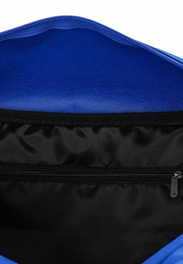 Текстильная сумка Adidas Performance (Адидас Перфоманс) S30263: изображение 4