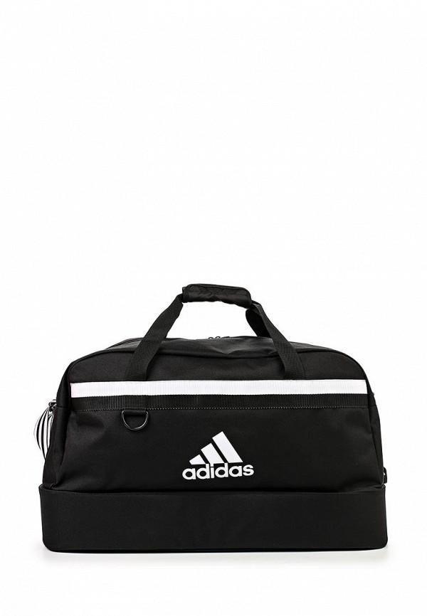 Текстильная сумка Adidas Performance (Адидас Перфоманс) S30265: изображение 2