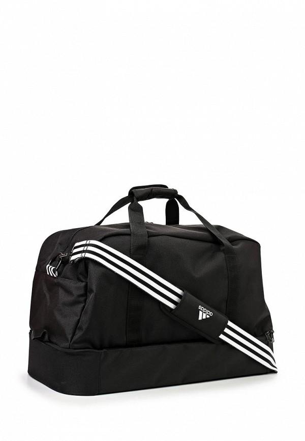Текстильная сумка Adidas Performance (Адидас Перфоманс) S30265: изображение 3