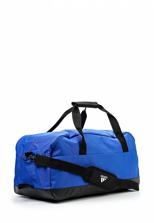 Дорожная сумка Adidas Performance (Адидас Перфоманс) S30266: изображение 2