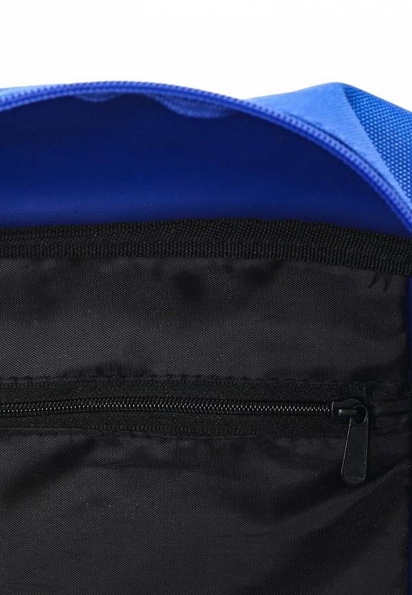 Дорожная сумка Adidas Performance (Адидас Перфоманс) S30266: изображение 3