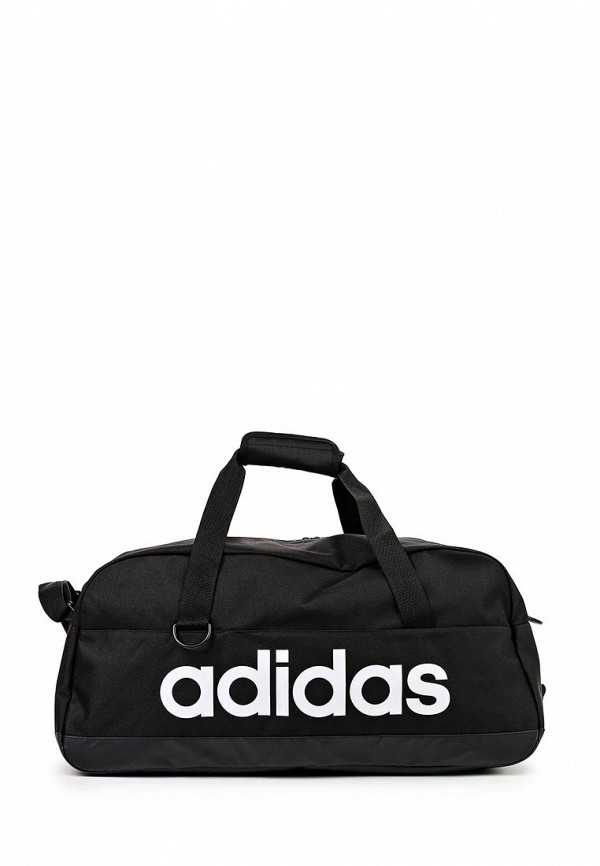 Спортивная сумка Adidas Performance (Адидас Перфоманс) S30269: изображение 2