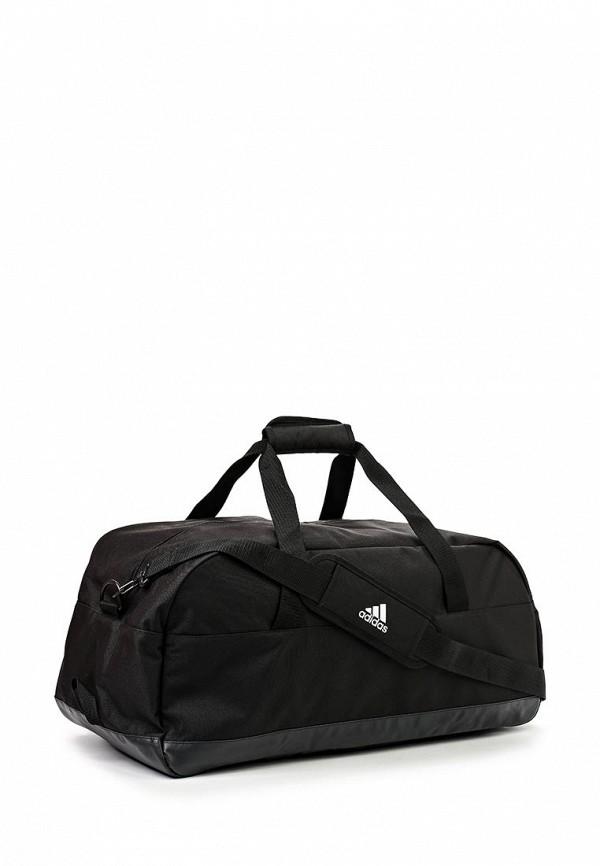 Спортивная сумка Adidas Performance (Адидас Перфоманс) S30269: изображение 3